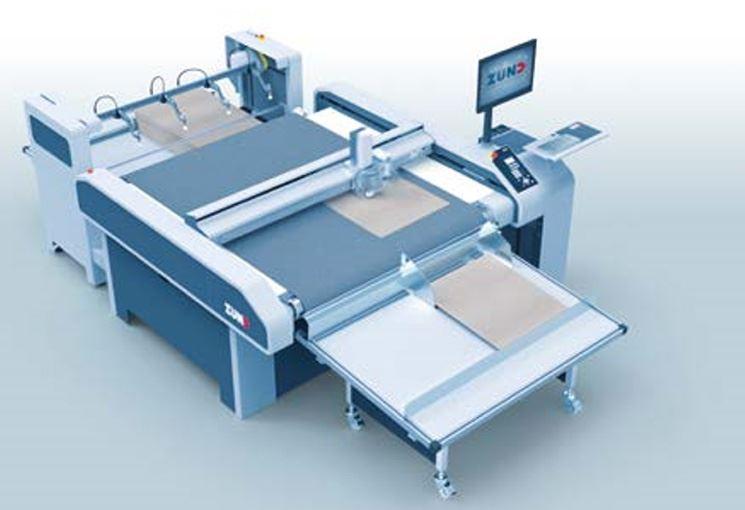 automatycznysystemprzetwarzaniaarkuszy