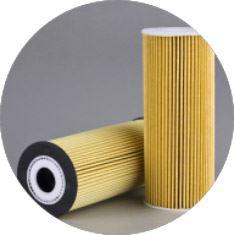 filtry-motoryzacja