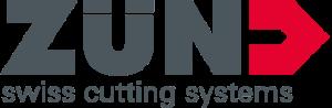 logo_zund