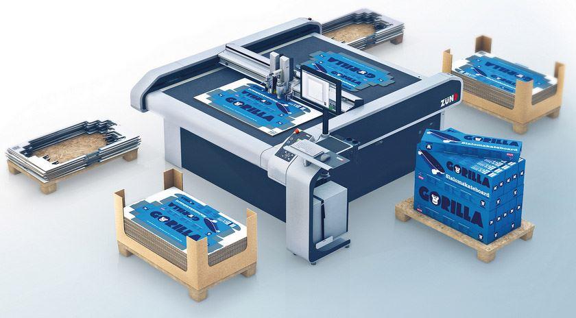packagingsystems