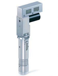 elektrycznenarzędzieoscylacyjne-eot
