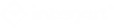 logotype Integart Sp. z o.o.