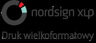 logonordsignxlp