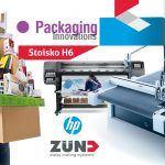 targi packaging_04_17